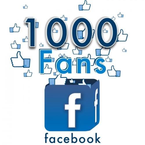 Wędkarstwo - Facebook